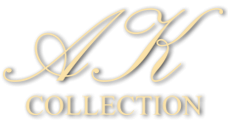 ak-collection-logo
