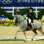 NOTAVEL Puy du Fou - Jeux Olympiques Pékin 2008