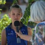 Mado Pinto interview CHE Children
