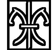 logo-haras-de-la-gesse